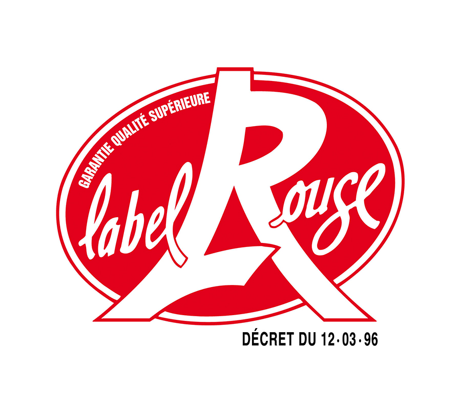 volaille_label_rouge